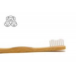CEPILLO INFANTIL BRUSHBOO -...