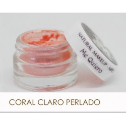 MINI POWER CORAL CLARO...
